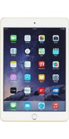 Ipad mini 4 - New
