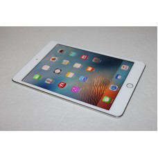 iPad Pro2